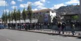 san-antonio-abad_campus02