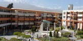 universidad santa maria