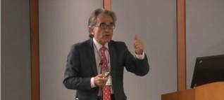 Fernando Alberico RPU