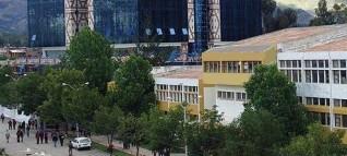 uncentro_campus02
