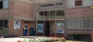 Postula a las Becas para Maestría en Ingeniería Civil en la PUCP