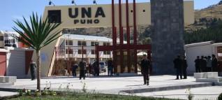 UNA-PUNO1