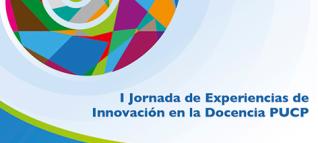 jornada de innovacion - agenda