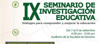 afiche seminario 2016