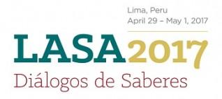 LASA2017-Logo-RGB_360